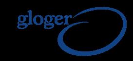 Hauskrankenpflege Gloger Logo
